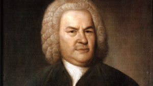 1000509261001_1707045537001_BIO-Biography-17-Composers-Johann-Sebastian-Bach-SF